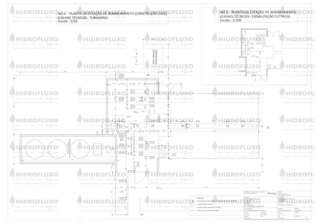 Casa de Máquinas - Construção Civil (1)
